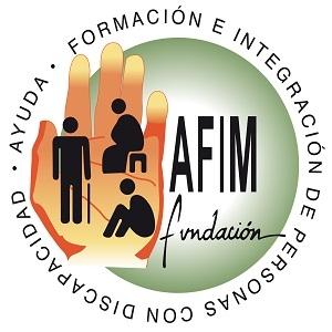 Ayuda, Formación e Integración del Minusválido (AFIM)