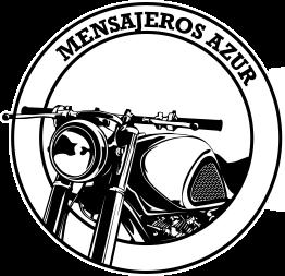 Mensajeros Azur