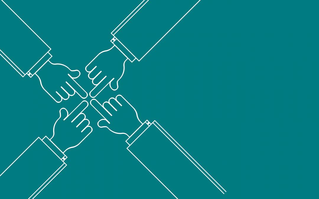 Portal solidario