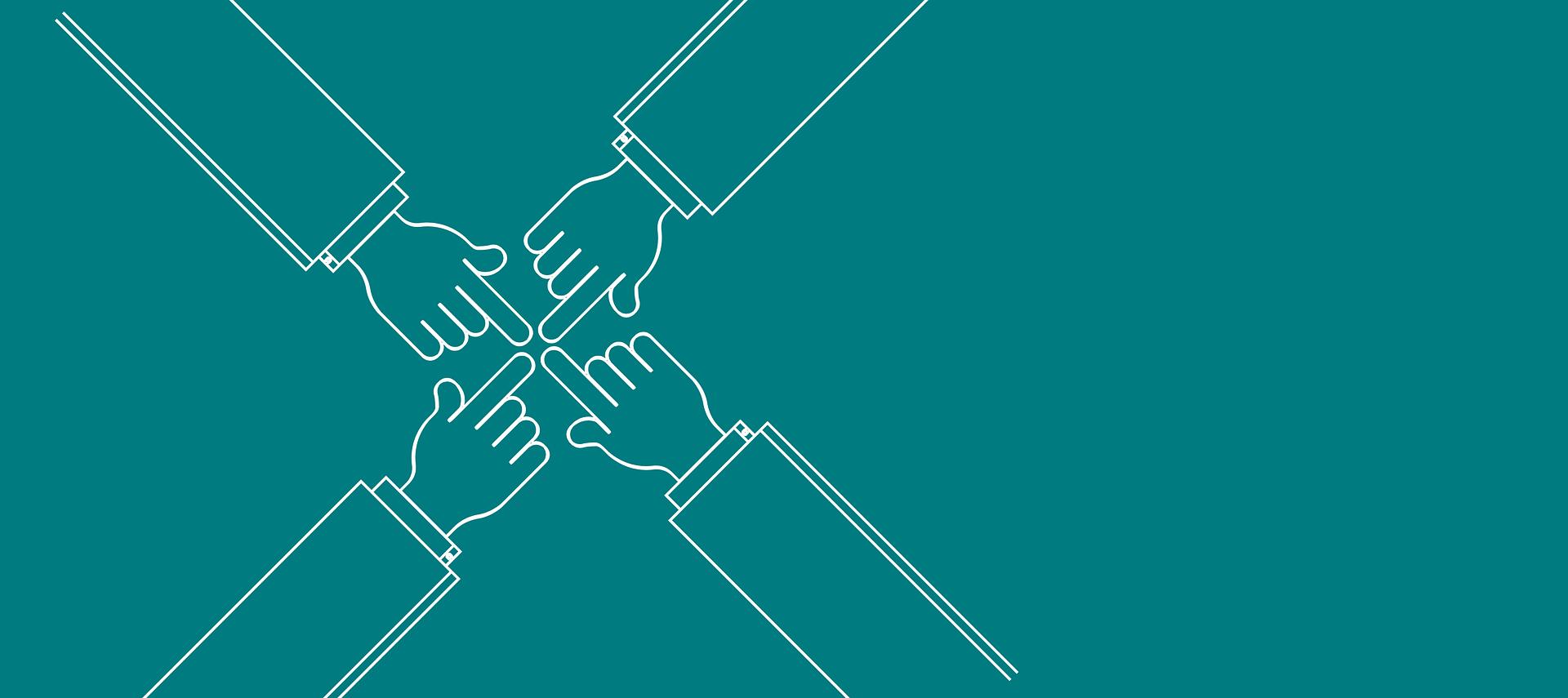 Compromiso social por la integración