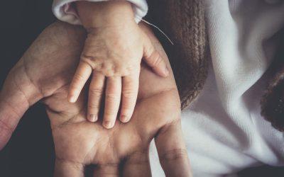 Asociación de Padres de Niños con Cáncer